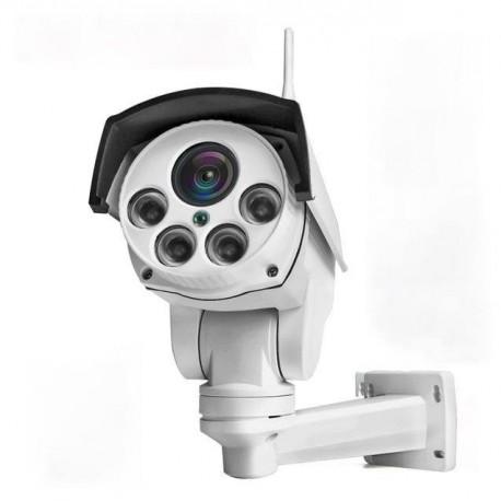 camera-ip-wifi-exterieur-hd